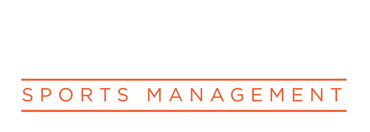Gusto Sports Management